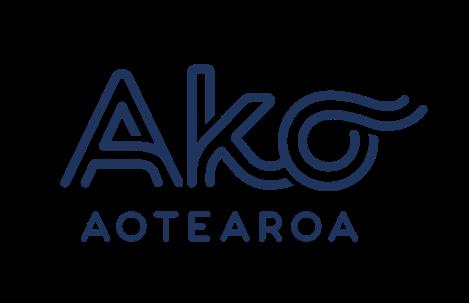 Ako Logo_Navy_RGB